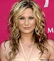 Jennifer nettles hairstyles images hair best 25 jennifer nettles hair ideas on summer winobraniefo Gallery