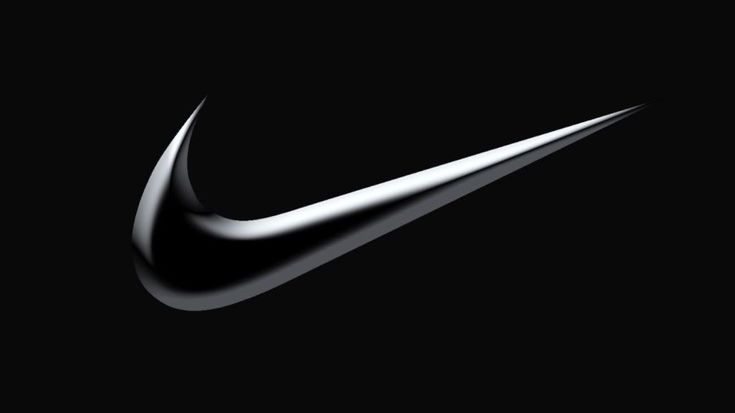 17 Best Images About Logos On Pinterest Jordans 40 Years Old And Nike Swoosh Logo