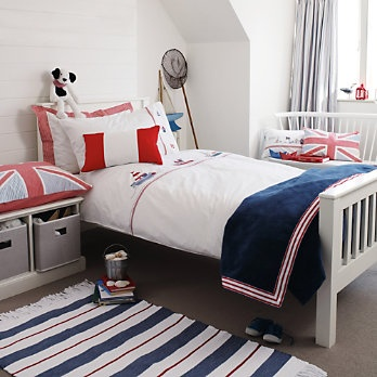 Best 25 Childrens Bedroom Accessories Ideas On Pinterest Mesmerizing Accessories For Bedroom Inspiration Design