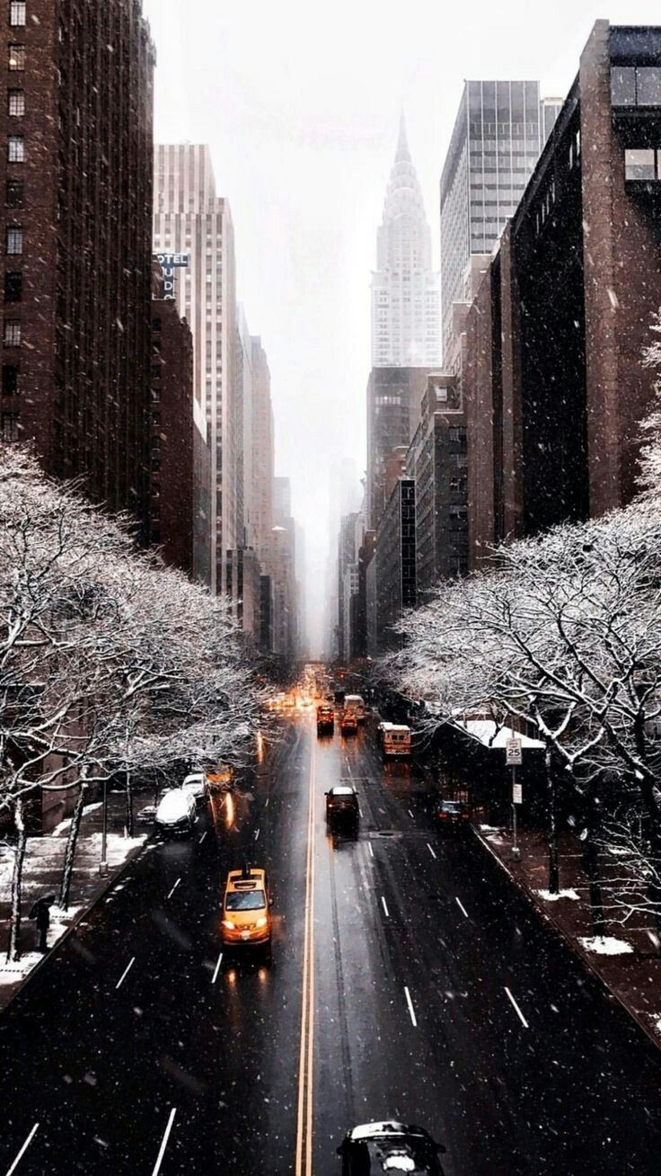 Ad Earth Affiliate Zoom Hintergrund Tumblrwallpaper Hipster Tumblr Wallpapers Iphone Hd Hinterg Winter Wallpaper New York Wallpaper City Wallpaper