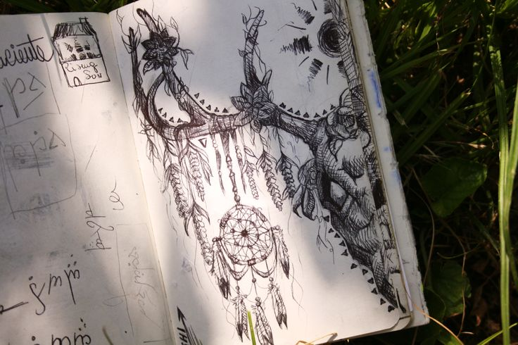 △△△   The deer of death   △△△   #Sun #dreamsun #grafica #deer #sun #flowers #sketch #sketchbook #animal #animals #work #draw #drawing #pen #ink #accademyofart #art #graphic #horns #dreamcatchers #dream #skull #dream #bones #SHI #Shidrawing