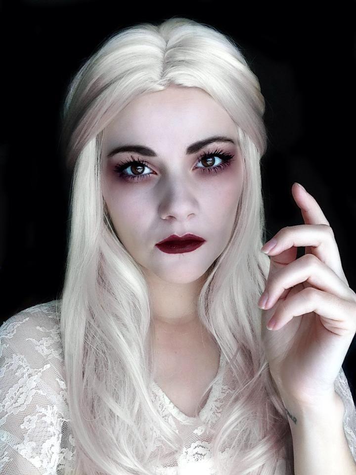 298 best Halloween images on Pinterest | Make up, Halloween stuff ...
