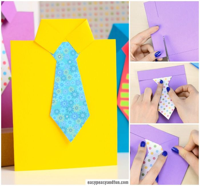 How To Make A Father S Day Shirt Card Template Included Fathers Day Crafts Preschool Fathers Day Crafts Easy Fathers Day Craft