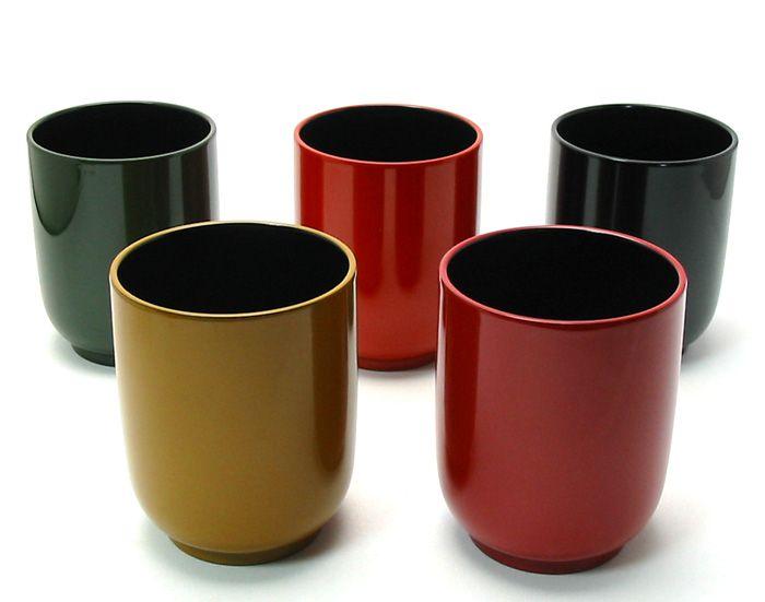 【楽天市場】IROカップ<京都 漆器の井助>漆塗りのフリーカップ。焼酎カップやビアグラス、大きい湯呑として。モダンなデザインで引き出物(結婚引き出物)や結婚・出産のお祝い、内祝い(内祝)やお返し(お祝い返し)、外国人へのお土産に。和食器:京都 漆器の井助 通販