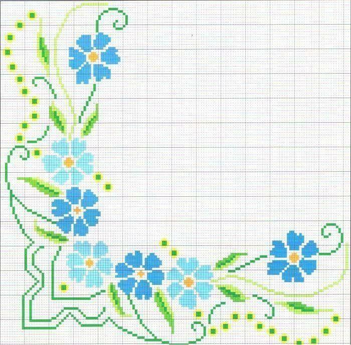 Yogurtcu [] #<br/> # #Sushi,<br/> # #Mantel,<br/> # #Needlework,<br/> # #Cross #Stitch,<br/> # #Mawar,<br/> # #Yuyu,<br/> # #Crochet,<br/> # #Cross #Stitch #Flowers,<br/> # #Kitchen<br/>