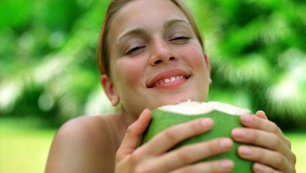 Prirodna kozmetika: 10 kozmetičkih preparata umesto kojih treba da koristite kokosovo ulje — Prirodno lepe — Lovesensa.rs