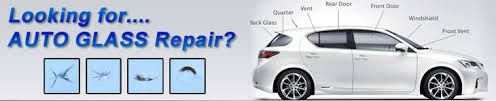 We offers a quality & high standard of windscreen repair so that you can stay secure while driving. So don't worry about your windscreen repair because we are very near to you based in Perth.  #PerthWindscreensRepair #WindscreenRepair #WindscreenReplacement
