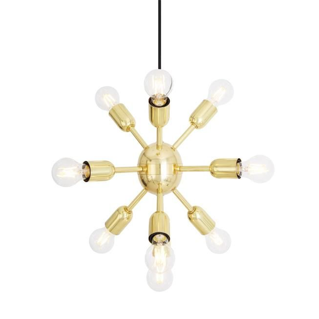 Pin On Chandeliers