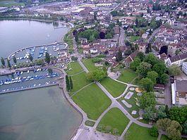 Arbon, Switzerland