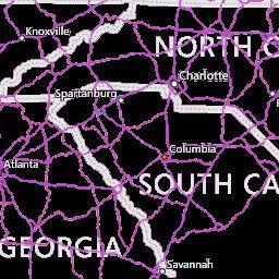 Pinterestteki Den Fazla En Iyi Doppler Weather Radar Fikri - Accuweather us radar map