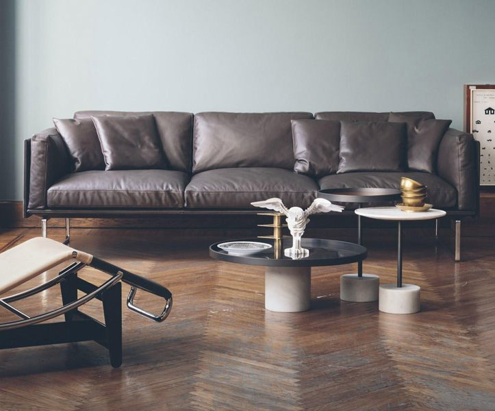 cassina divano. 202 8 - Cerca con Google