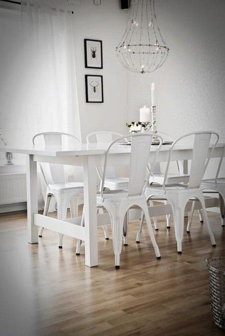 69 best TOLIX CHAIRS images on Pinterest Antlers Farm