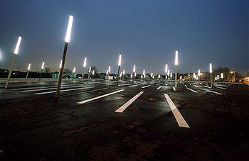 Le Terminal multimodal (Zaha Hadid) - atlasmuseum