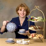 Etiquette and History of Afternoon Tea | Afternoon to Remember Fine Tea and Gifts  Best article I have found regarding tea etiquette