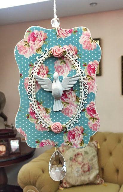 Adesivo De Quarto Bebe ~ 25+ melhores ideias sobre Artesanato Em Mdf no Pinterest Arte em mdf, Madeira caixa de
