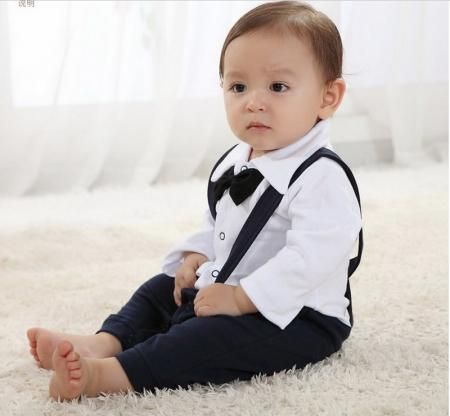 18 Best Wedding Attire For My Babies Images On Pinterest