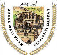 AWKUM Mardan BA/BSc Result 2013, Abdul Wali Khan University Mardan