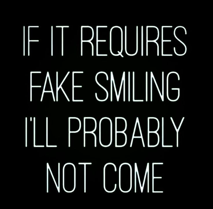Sad Quotes About Depression: Best 25+ Fake Smile Quotes Ideas On Pinterest