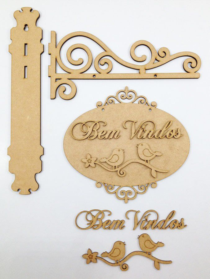 639 best Laser Cut images on Pinterest | Templates, Silhouettes and ...