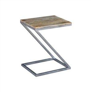 Furniture & Home Decor Search: MANGO WOOD TABLE | livingstyles.com.au