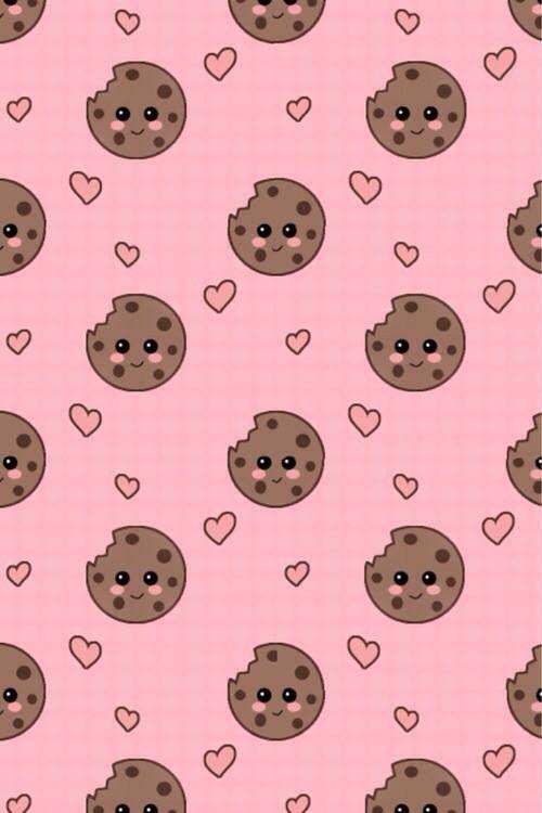 Cookies*w* Mi fondo de Ask!! Visitalo: http://ask.fm/AmaAQuienTeAmeNoQuienTeiluciona