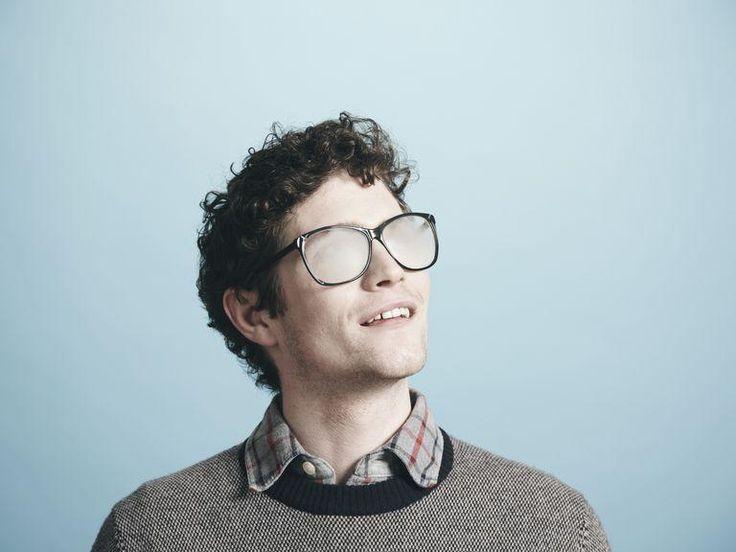 Lentilele anti-aburire OPTIFOG combat aburirea lentilelor de ochelari pentru o vedere clară pe durata întregii zile.