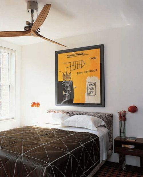 Die besten 25+ Heizungssysteme Ideen auf Pinterest Heizung - design heizung wohnzimmer