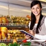 La alacena: ¿Qué no debe faltar en tu cocina
