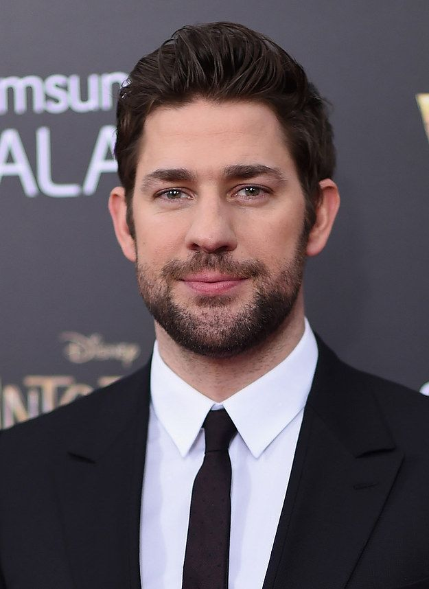 Jim Halpert Hairstyle Pranks In 2020 Mens Facial Hair Styles Mens Hairstyles Professional Hairstyles For Men