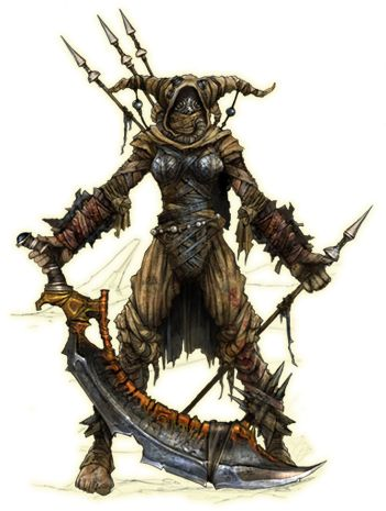 Best 25 Fable 3 Ideas On Pinterest Fable Ii The Fable