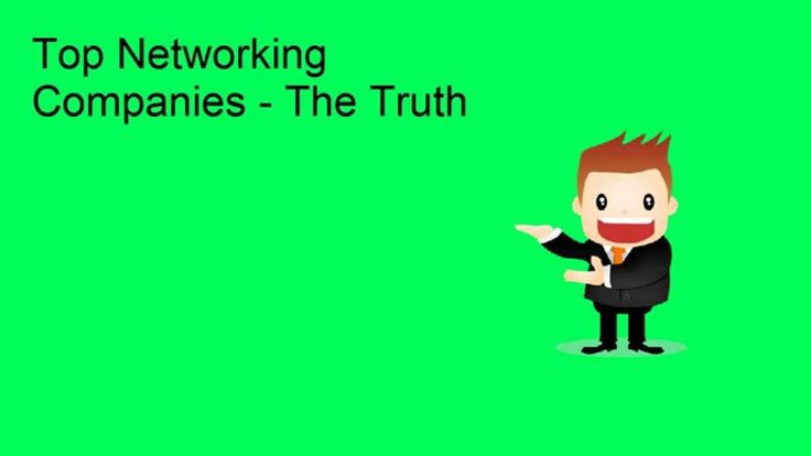 Uncover a hidden alternative to the Top Networking Companies. Go to http://10K.Today/net & copy a millionaire!!  I hear you say blah, blah its all the same stuff. My question to you ..is it? How do you know if you haven't checked it out for yourself? Make your own decision based on research, go to Go to http://10K.Today/net and find out more about Top Networking Companies.