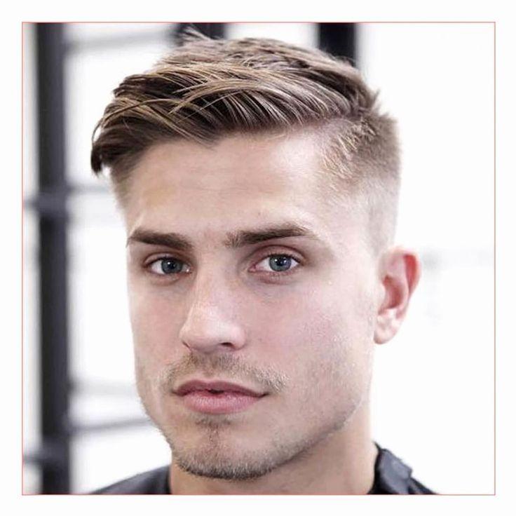Frisur für Haarausfall - # Frisur # Frisur # Rückzug - # Frisur # Frisur # ...