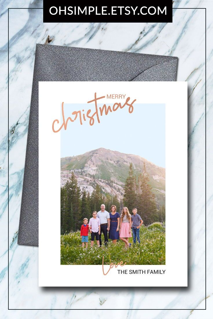 Rose Gold Holiday Cards Minimalist Christmas Card Ideas Gold Diy Christmas Card Templates Christmas Photo Cards Simple Christmas Cards Holiday Photo Cards