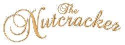 $7 for a special performance of the Nutcracker for students in Claremont or Rancho Cucamonga.