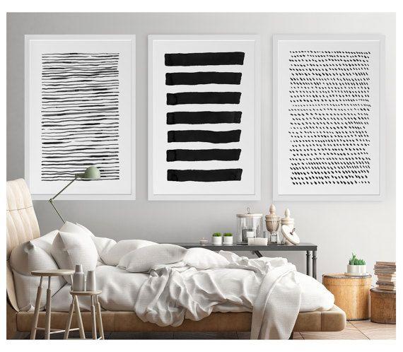 249 best Art exhibition images on Pinterest Watercolour, Abstract - wohnzimmer bilder abstrakt