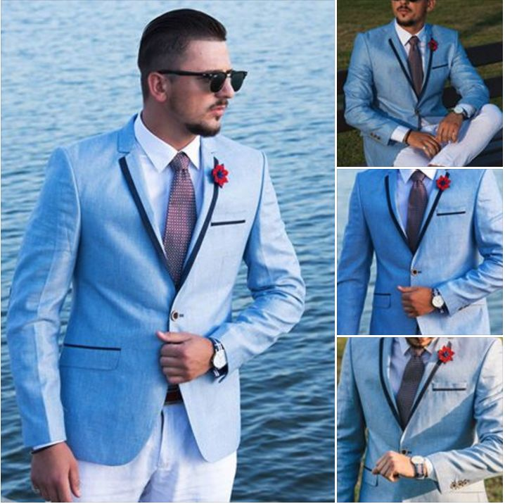 9 best Sacouri images on Pinterest | Business suits, Costumes and ...