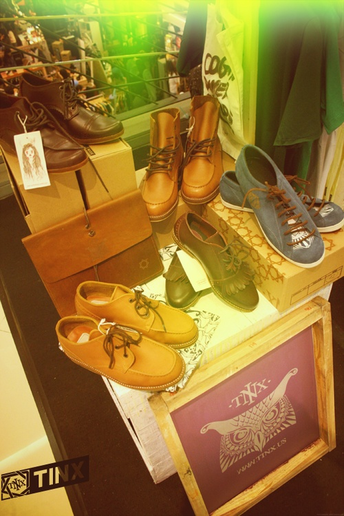On Display #Shoes #Clutch