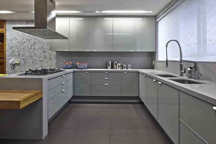 LA26 (De David Guerra Arquitetura e Interiores)