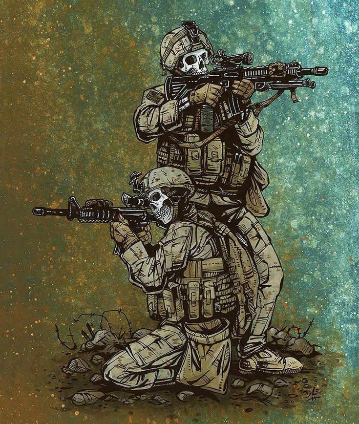 Картинки скелета в военной форме, худеющим картинки