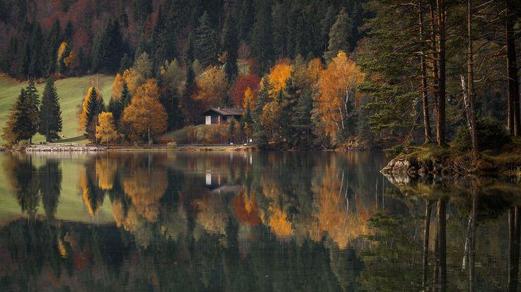 46 best Cabins & Cottages images on Pinterest ...