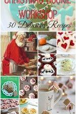 Christmas-Cookie-Workshop