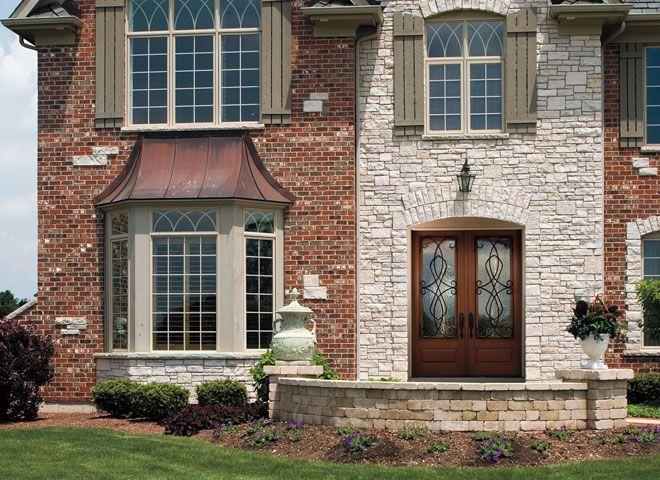 25 best Decorative window glass images on Pinterest Window glass