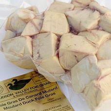 Hudson Valley Duck Foie Gras Cubes 1 lb bag @ https://houseofcaviarandfinefoods.com/foie-gras/hudson-valley-duck-foie-gras-cubes-1-lb-bag-detail #caviar #blackcaviar #finefoods #gourmetfoods #gourmetbasket #foiegras #truffle #italiantruffle #frenchtruffle #blacktruffle   #whitetruffle #albatruffle #gourmetpage #smokedsalmon #mushroom #frozenporcini #curedmeets #belugacaviar #ossetracaviar #sevrugacaviar   #kalugacaviar #freshcaviar #finecaviar #bestcaviar #wildcaviar #farmcaviar…