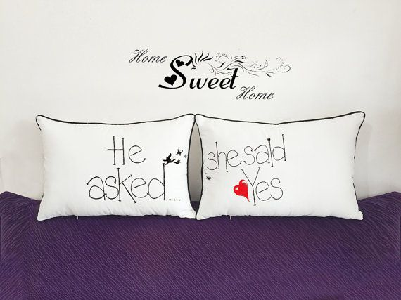 25 Best Ideas About Couple Bed On Pinterest Snuggling