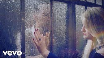 Like I'm Gonna Lose You - Meghan Trainor -ft. John Legend