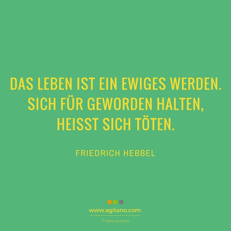 #leben #entwicklung #zitate #sprüche