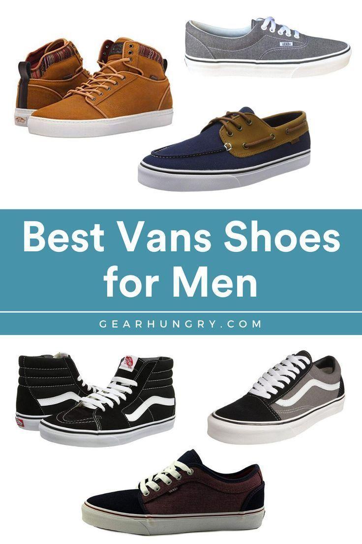 Cool vans shoes, Mens vans shoes, Vans