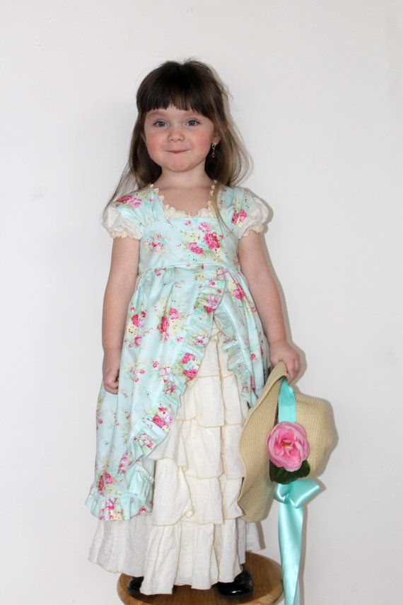 206 best Toddler Dresses available JuliaInspiresEtsycom images