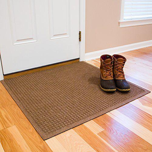 159 best Doormats images on Pinterest | Finals, Fleur de lis and ...