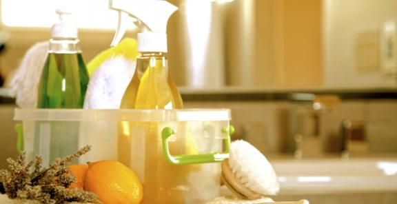 What are the Germiest Kitchen Items?: undefined http://www.kitchendaily.com/kitchendaily.com/read/germs-in-kitchen?icid=maing-grid10%7Chtmlws-main-bb%7Cdl23%7Csec1_lnk3%26pLid%3D292361